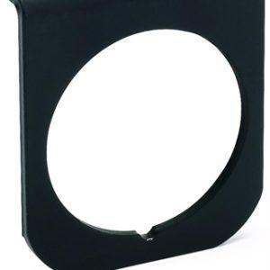 Auto Meter 2-1/16″ Gauge Panel One Hole