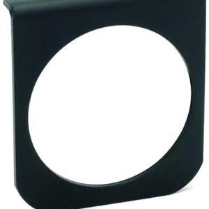 Auto Meter 2-5/8″ Gauge Panel One Hole