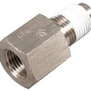 Auto Meter Fuel Pressure Restrictor