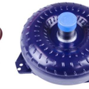 B&M Holeshot 3200 Torque Converter GM TH400, TH425, TH375, TH350, TH375B (not 350C)