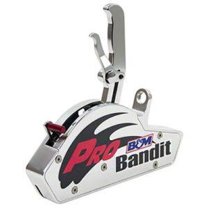 B&M Pro Bandit Automatic Shifter 1962-1973 GM Powerglide