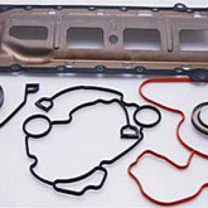 Cometic Gaskets Bottom End Street Pro Gasket Kit 2005-10 Chrysler 6.1L HEMI