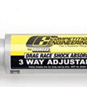 Shocks & Struts Competition Engineering 2615 Shock