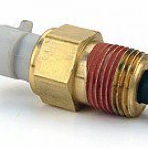 FAST Air Temperature Sensor (ATS) 3/8″ NPT