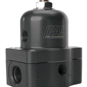 FAST Adjustable Fuel Pressure Regulator 30-70psi