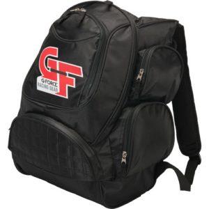 G-FORCE Pro Equipment Back Pack