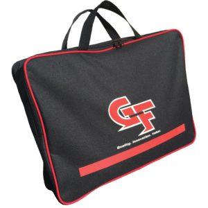 G-FORCE GF Pro Firesuit Bag Fits one firesuit