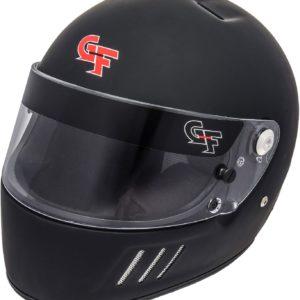 G-FORCE GF3 Full Face Helmet SA2015 Certified