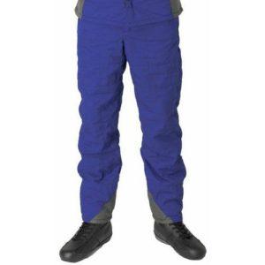 G-FORCE GF745 Pants Blue