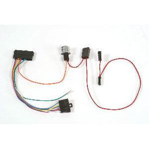 Ididit Wiring Harness   Wiring Diagram on