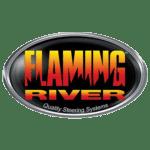 FlammingRiver