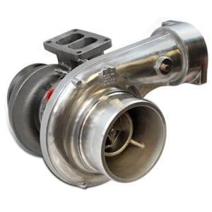 Bully Dog BFT-1 Turbocharger 1989-2003 Caterpillar 3406B/C/E, C15/C16