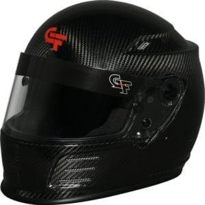 G-FORCE REVO Carbon Full Face Helmet SA2015 Certified